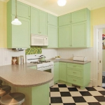 black-white-checkerboard-floors-tiles-in-kitchen8-3.jpg