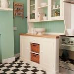 black-white-checkerboard-floors-tiles-in-kitchen8-6.jpg