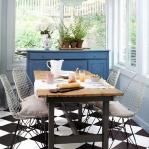 black-white-checkerboard-floors-tiles-in-kitchen9-2.jpg