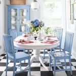 black-white-checkerboard-floors-tiles-in-kitchen9-3.jpg