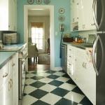 black-white-checkerboard-floors-tiles-in-small-kitchen6.jpg