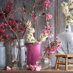 blooming-branches-in-home1.jpg