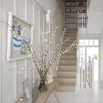 blooming-branches-in-home11.jpg