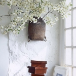 blooming-branches-in-home14.jpg
