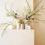 blooming-branches-in-home17.jpg