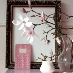 blooming-branches-in-home3.jpg