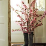 blooming-branches-in-home5.jpg