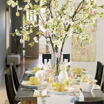 blooming-branches-in-home6.jpg