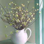 blooming-branches-in-home21.jpg