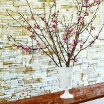blooming-branches-in-home24.jpg
