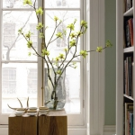 blooming-branches-in-home27.jpg