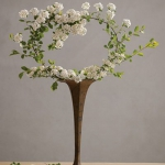 blooming-branches-in-home32.jpg