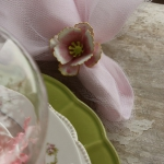 blooming-branches-spring-table-setting1-10.jpg