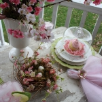 blooming-branches-spring-table-setting1-2.jpg