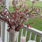 blooming-branches-spring-table-setting1-3.jpg