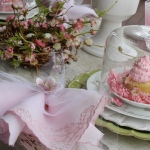 blooming-branches-spring-table-setting1-4.jpg