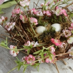 blooming-branches-spring-table-setting1-7.jpg