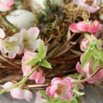 blooming-branches-spring-table-setting1-9.jpg
