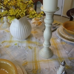 blooming-branches-spring-table-setting2-16.jpg