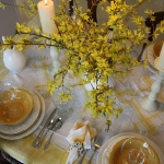 blooming-branches-spring-table-setting2-4.jpg