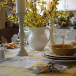 blooming-branches-spring-table-setting2-5.jpg