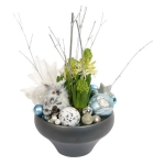 blooming-plants-new-year-decoration2-1