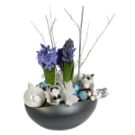 blooming-plants-new-year-decoration2-2