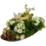blooming-plants-new-year-decoration3-1