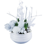 blooming-plants-new-year-decoration4-4