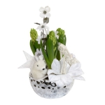 blooming-plants-new-year-decoration4-6