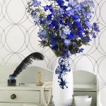 blue-flowers-creative-ideas-palettes1-2.jpg