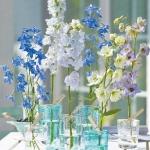 blue-flowers-creative-ideas-palettes1-3.jpg