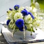 blue-flowers-creative-ideas-palettes2-1.jpg