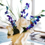 blue-flowers-creative-ideas-palettes2-12.jpg