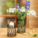 blue-flowers-creative-ideas-palettes2-13.jpg