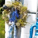 blue-flowers-creative-ideas-palettes2-14.jpg