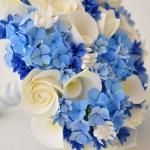 blue-flowers-creative-ideas-palettes2-4.jpg