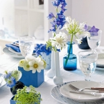 blue-flowers-creative-ideas-palettes2-5.jpg