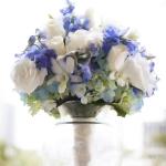 blue-flowers-creative-ideas-palettes2-6.jpg