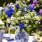 blue-flowers-creative-ideas-palettes2-7.jpg
