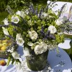 blue-flowers-creative-ideas-palettes2-8.jpg