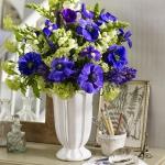 blue-flowers-creative-ideas-palettes2-9.jpg