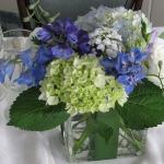 blue-flowers-creative-ideas-palettes3-1.jpg