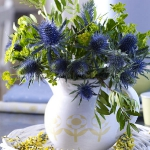 blue-flowers-creative-ideas-palettes3-3.jpg