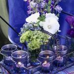 blue-flowers-creative-ideas-palettes3-5.jpg