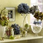 blue-flowers-creative-ideas-palettes3-6.jpg