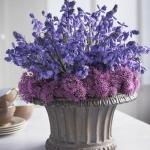 blue-flowers-creative-ideas-palettes4-2.jpg