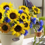 blue-flowers-creative-ideas-palettes5-2.jpg