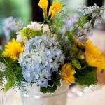 blue-flowers-creative-ideas-palettes5-3.jpg