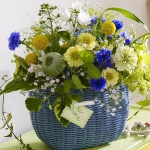blue-flowers-creative-ideas-palettes5-4.jpg